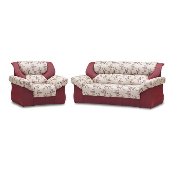 sofa-monterrey-3-y-1-lugar-abba-muebles