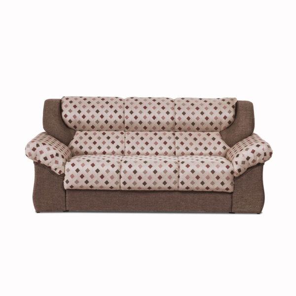 sofa-monterrey-t-806-807--abba-muebles