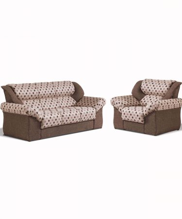 sofa-monterrey-t-u-806-807-abba-muebles