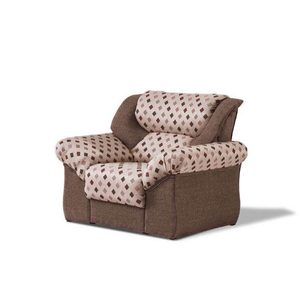 sofa-monterrey-u-806-807--abba-muebles