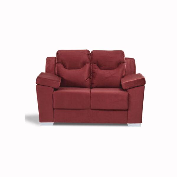 sofa-paraguay-d-435--abba-muebles