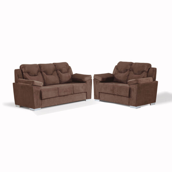 sofa-paraguay-td-463--abba-muebles