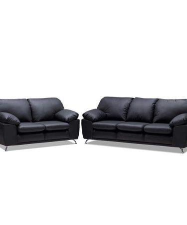 sofa-rotterdan-td-abba-muebles