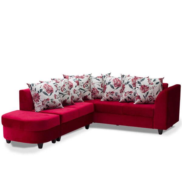 sofa-veleiro-1-abba-muebles