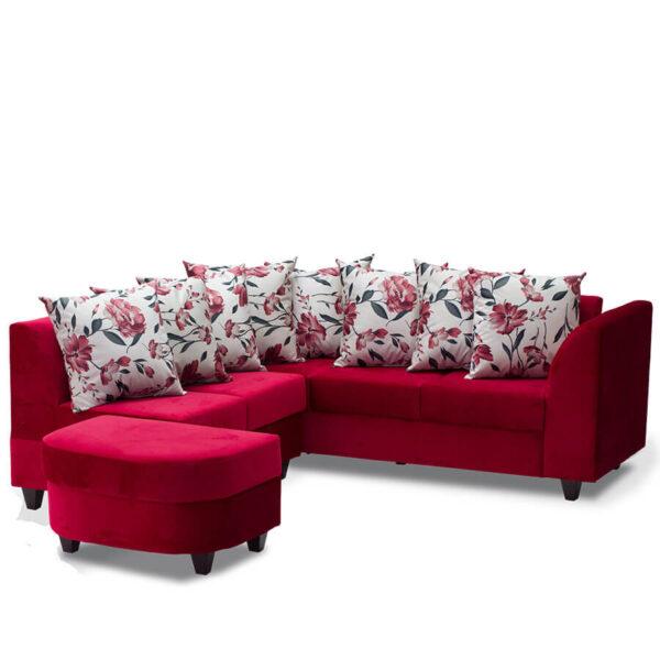 sofa-veleiro-2-abba-muebles