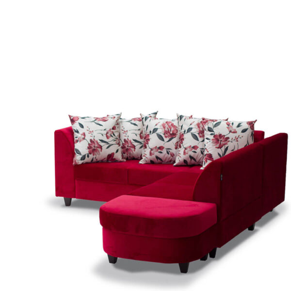 sofa-veleiro-3-abba-muebles