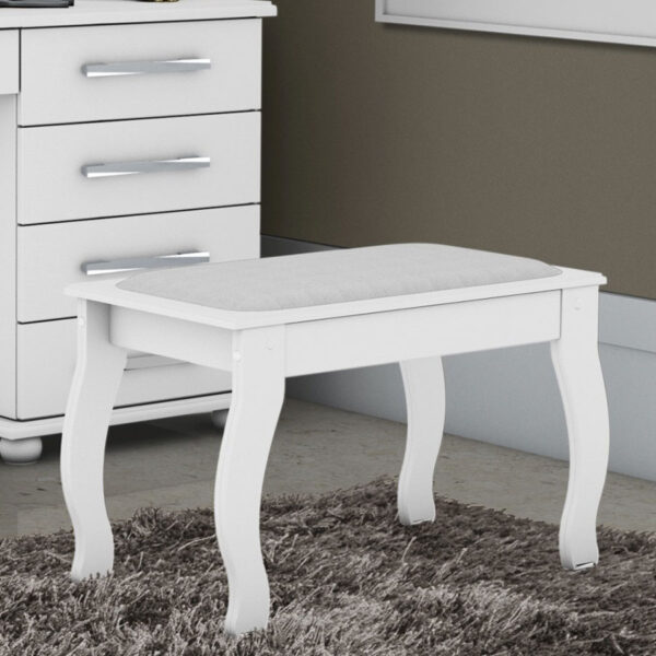 tohalet-con-butaca-detalhe3-luapa-blanco-abba-muebles