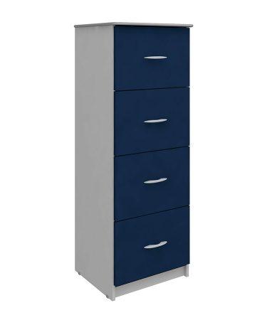 archivo-p12-incoflex-azul-gris-abba-muebles