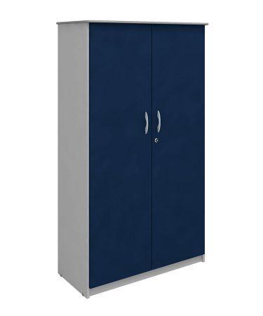armario-p17-incoflex-azul-gris-abba-muebles
