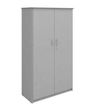 armario-p17-incoflex-gris-abba-muebles