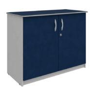 balcon-p16-incoflex-azul-gris-abba-muebles