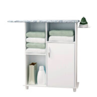mesa-florence-nueva-notavel-abba-muebles