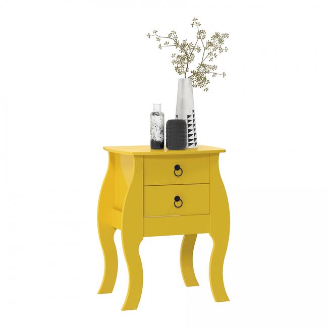 Bombe-belline-patrimar-amarillo-abba-muebles-paraguay