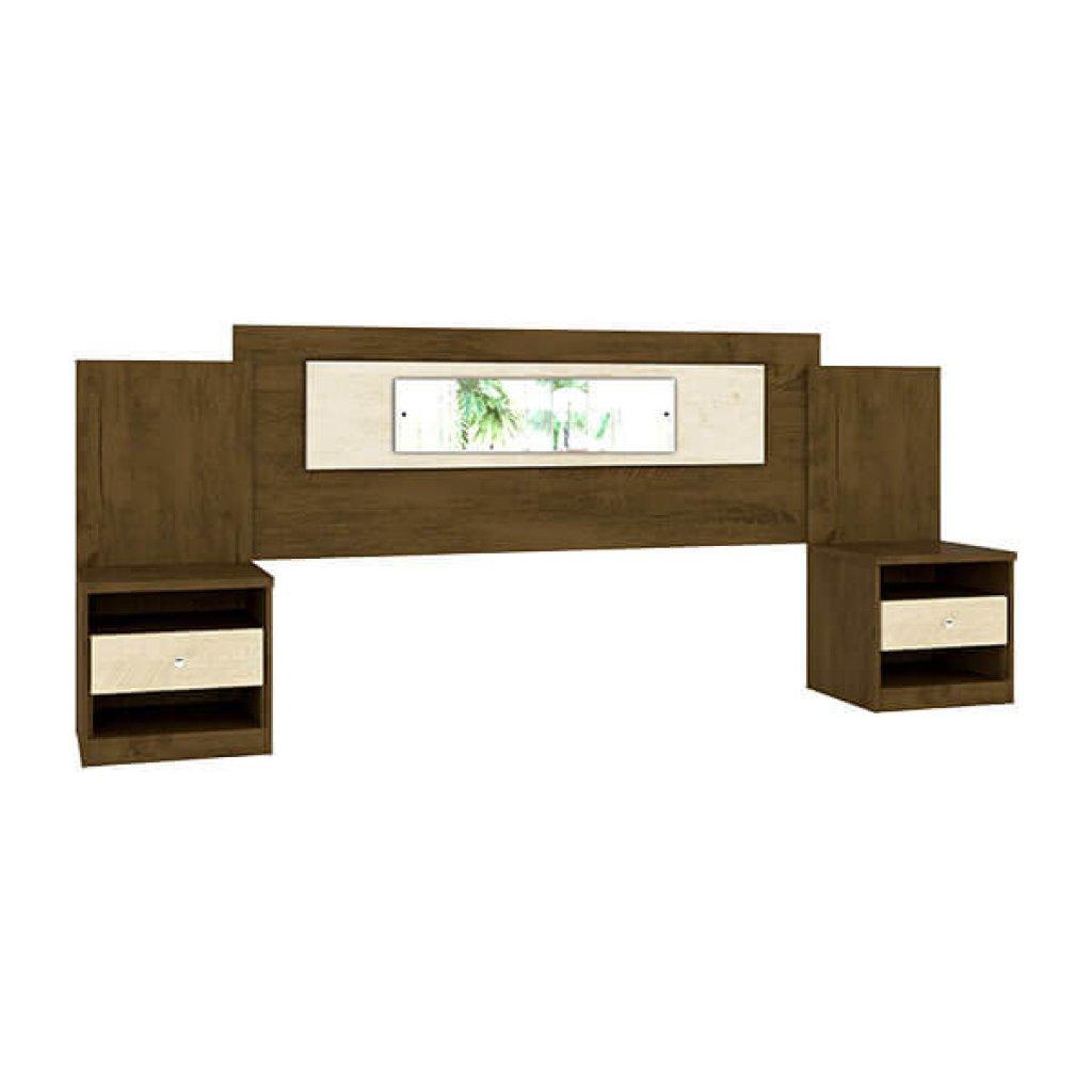 cabecera-sevilla-moval-castaño-wood-avellana-wood-abba-muebles