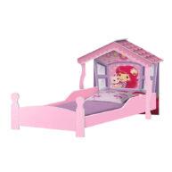 cama-solt-casita-ja-rs-abba-muebles-paraguay