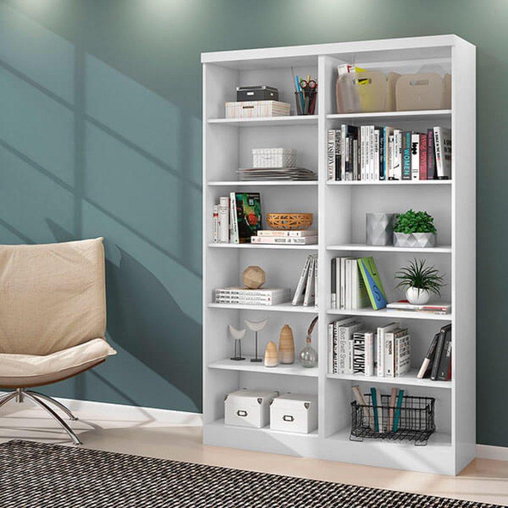 multiuso-linus-qmovi-blanco-unido-ambiente-abba-muebles
