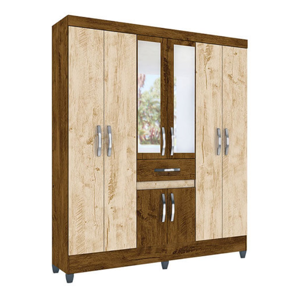 ropero-portugal-6-puertas-moval-castaño-wood-avellana-wood-abba-muebles