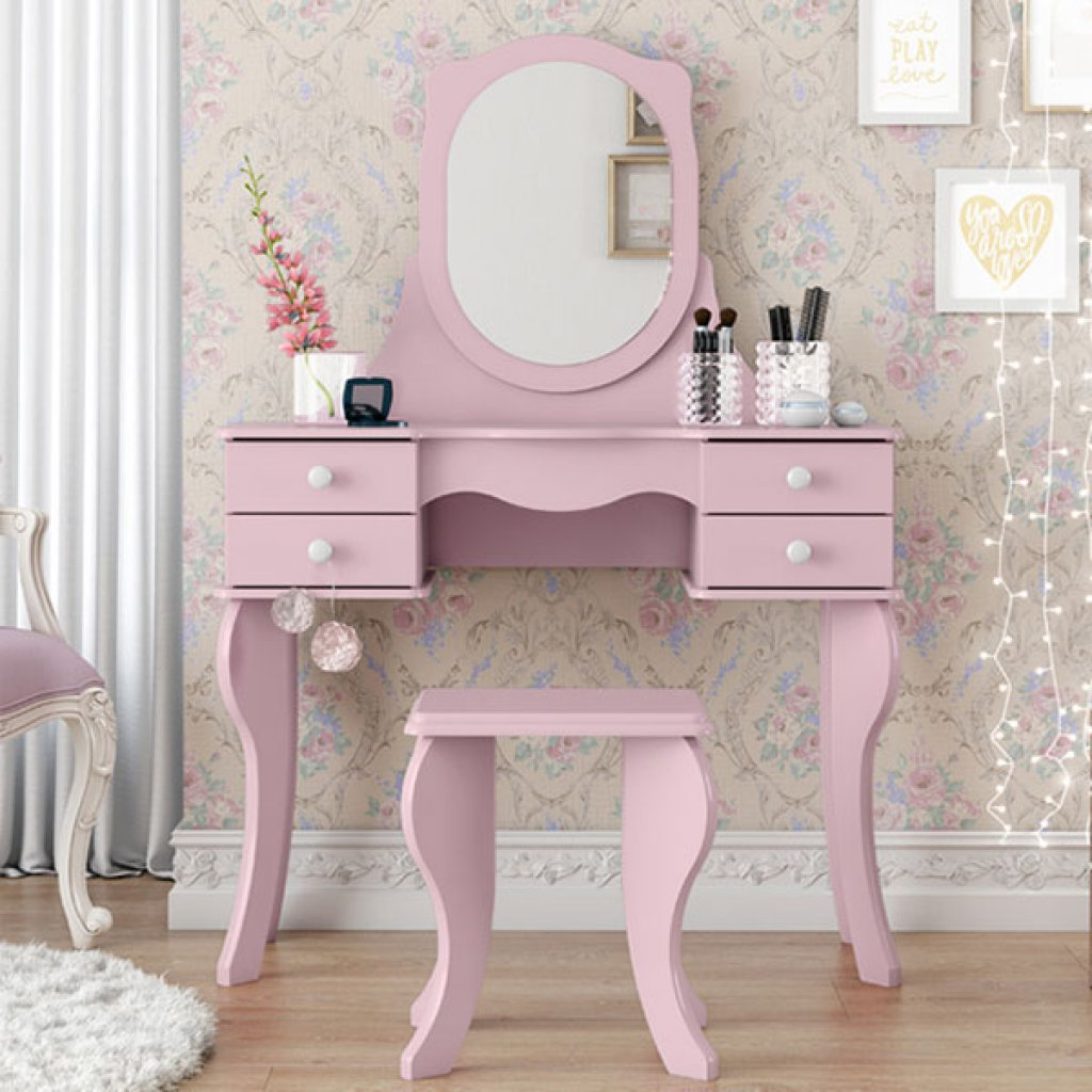 tohalet-princesa-rosa-ambiente-patrimar-abba-muebles