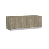 armario-1p-heladera-800-2090-kits-parana-cartagena-abba-muebles-paraguay