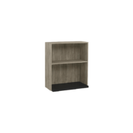 armario-para-micro-700-2124-kits-parana-cartagena-gris-abba-muebles-paraguay