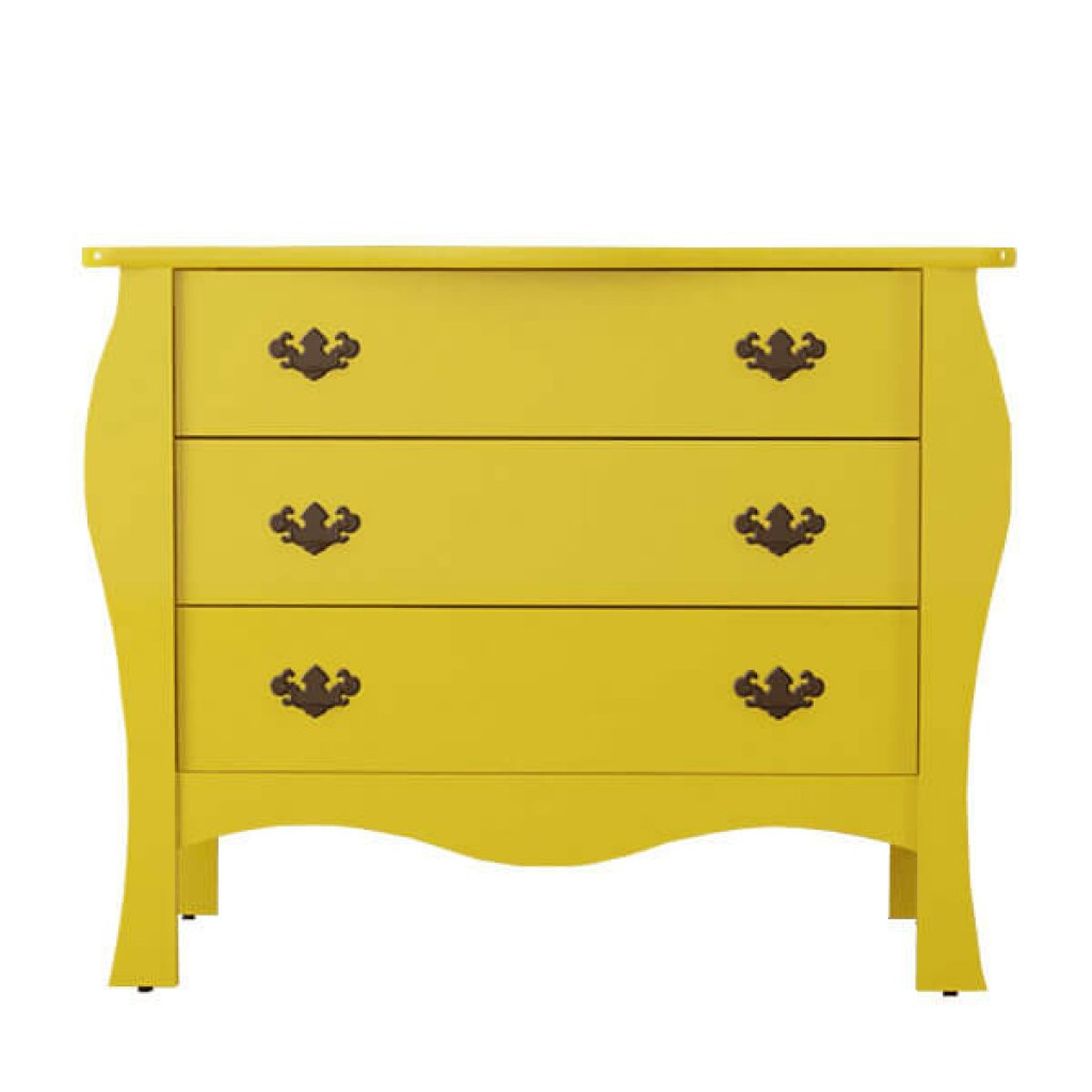 comoda-liz-patrimar-amarillo-abba-muebles