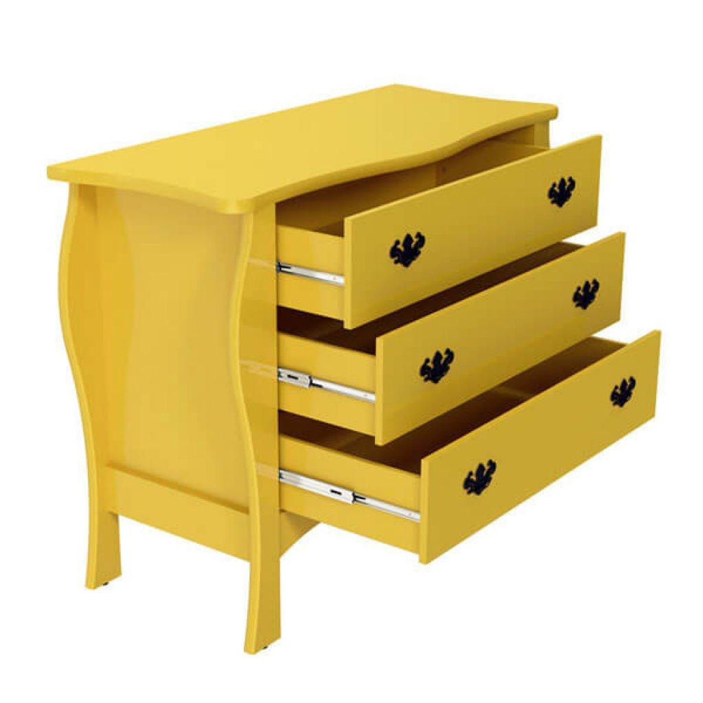 comoda-liz-patrimar-amarillo-abierto-abba-muebles