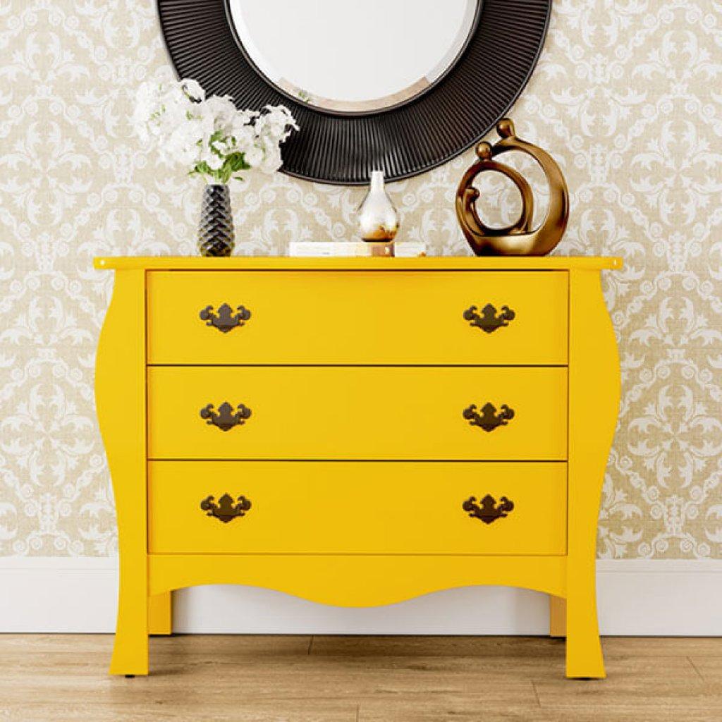 comoda-liz-patrimar-amarillo-ambiente-abba-muebles