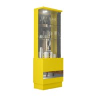 cristalera-new-vina-dj-amarillo-abba-muebles-paraguay