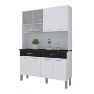 kit-cocina-vitrus-kits-parana-blanco-tex.-negro-tex-abba-muebles-paraguay