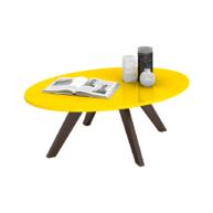 mesa-centro-alba-dj-amarillo-abba-muebles-paraguay