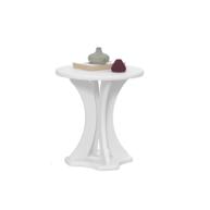 mesa-lateral-mariana-patrimar-blanco-abba-muebles-paraguay