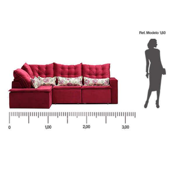 Sofa-California-medida-frontal-Abba-Muebles