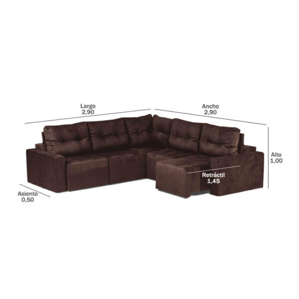 Sofa-Liverpool-medidas-Abba-Muebles