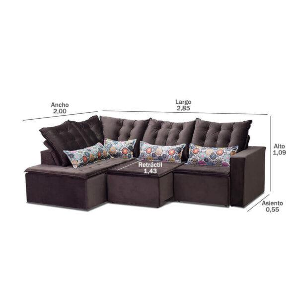 Sofa-california-medidas-Abba-Muebles
