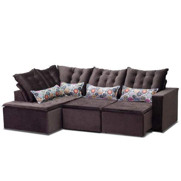 sofa-california-3-abba-muebles