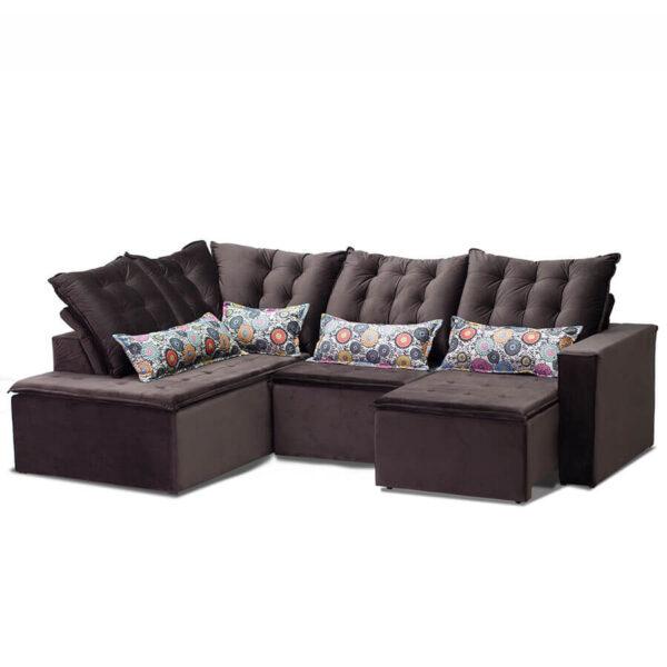 sofa-california-4-abba-muebles