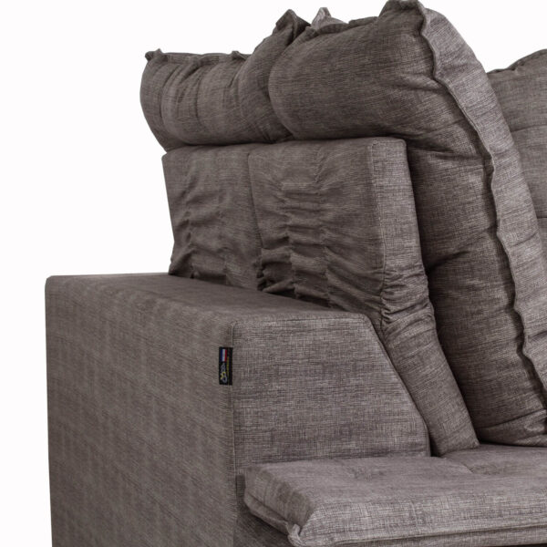 sofa-california-454-447-detalle-abba-muebles