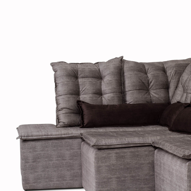Sofa California 454 447 Detalle3 Abba Muebles Abba Import Export # Muebles California