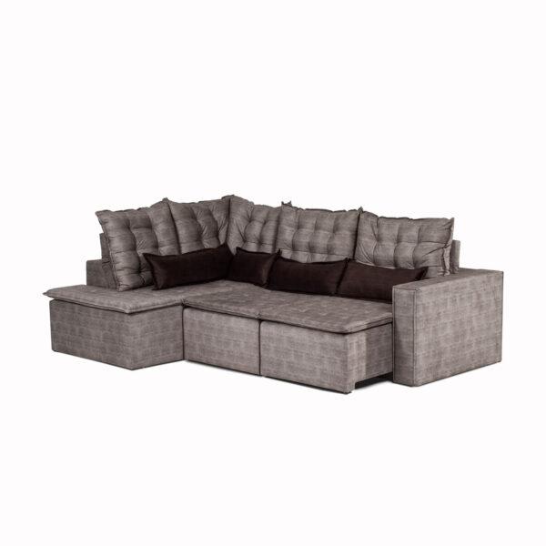 sofa-california-454-447-v2-abba-muebles