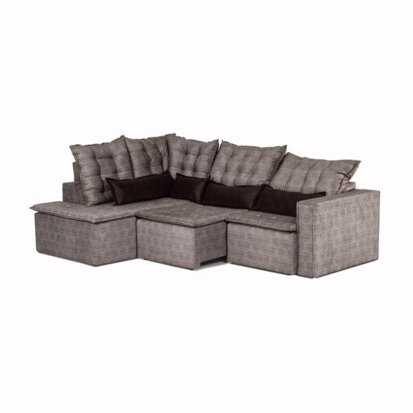 sofa-california-454-447-v3-abba-muebles
