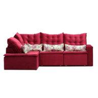 sofa-california-492-l3-abba-muebles