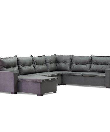sofa-havana-2--abba-muebles
