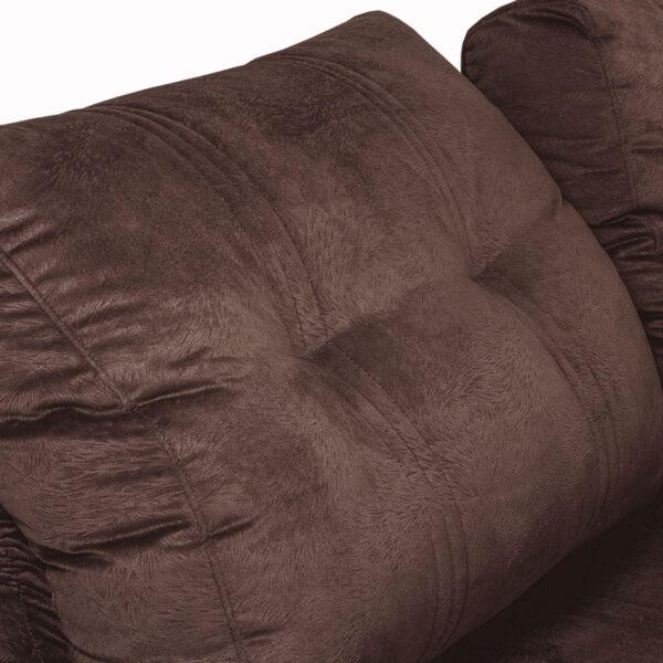 sofa-liverpool-464-detalle-2-abba-muebles