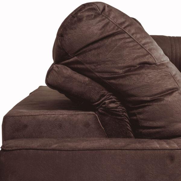 sofa-liverpool-464-detalle-abba-muebles