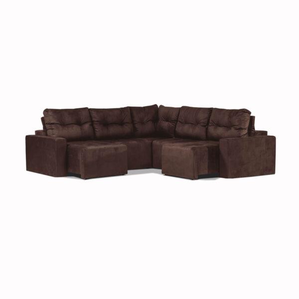 sofa-liverpool-464-retractil-abba-muebles