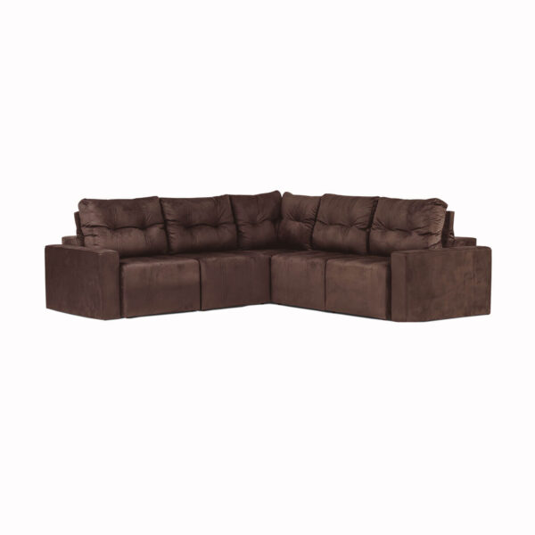sofa-liverpool-464-v2-abba-muebles