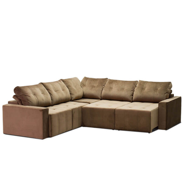 sofa-liverpool-5-abba-muebles