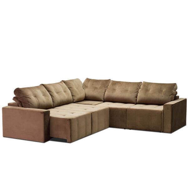 sofa-liverpool-6-abba-muebles