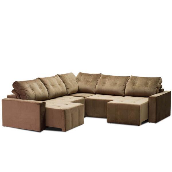 sofa-liverpool--abba-muebles-4
