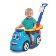 big-truck-policia-abba-juguetes
